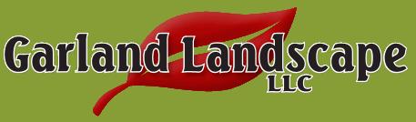 Landscape Contractor - Gig Harbor - Garland Landscape 253-858-5328