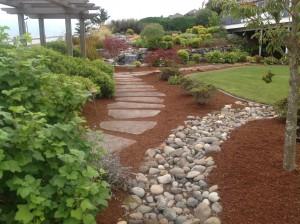 landscape contractor tacoma