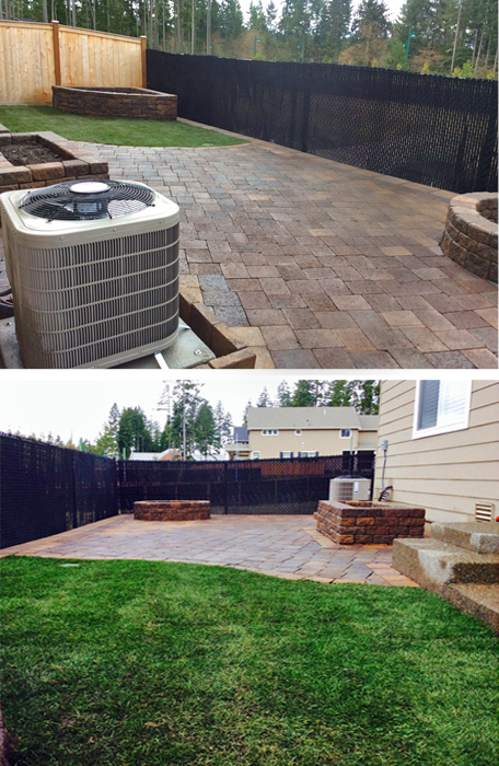 tacoma landscape contractors copy